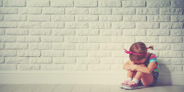 Kinderbeschermingsmaatregelen