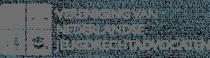 Vereniging van Nederlandse Jeugdrechtadvocaten