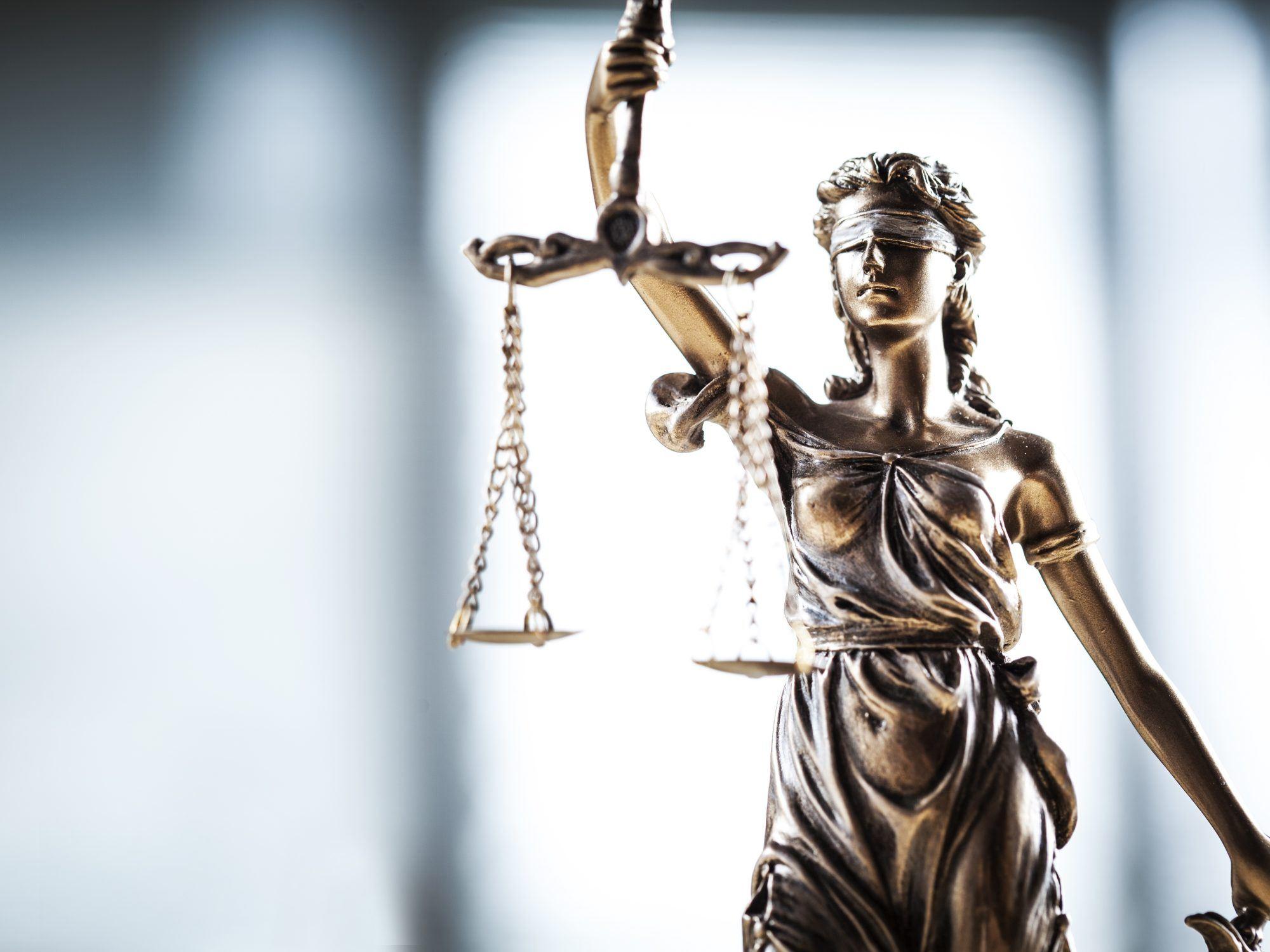 Nieuwe partneralimentatie wet